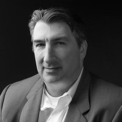 Lance Berwald