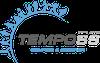 TEMPOSS – Tempo Sports Services