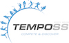 TEMPOSS – Tempo Sports Services